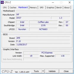 Core i7-8700K_CPU-Z_03