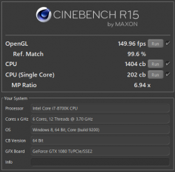 Core i7-8700K_CINEBENCH R15_02s