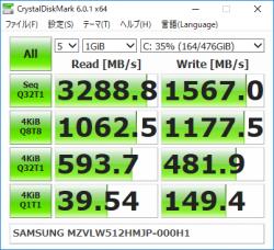 CrystalDiskMark 6_512GB SSD_02