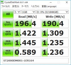 CrystalDiskMark 6_2TB HDD_03