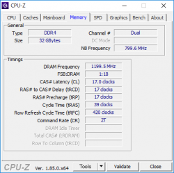 Core i7-8700K_CPU-Z_04