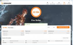 GTX 1080Ti_Fire Strike_01