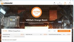 GTX 1080Ti_VR Mark_orange_01
