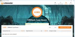 GTX 1080Ti_VR Mark_cyan_01
