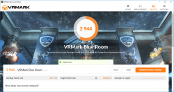 GTX 1080Ti_VR Mark_blue_01
