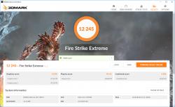 GTX 1080Ti_Fire Strike Extreme_01