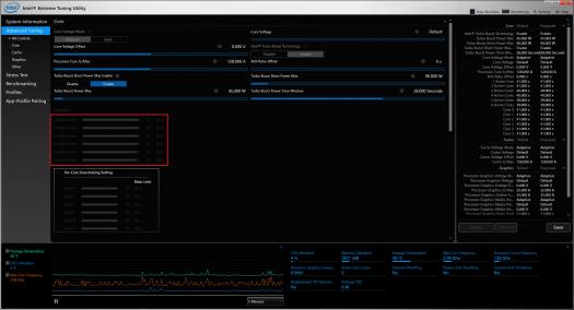 Core i7-8750H_XTU_02s