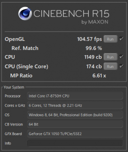 CINEBENCH R15_CPU_01a_t
