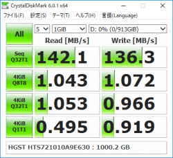 CrystalDiskMark_1TB HDD_03