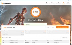 GTX 1050Ti_Fire StrikevUltra_02