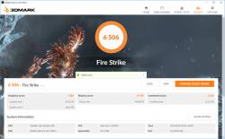 GTX 1050Ti_Fire Strike_02