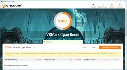 GTX 1050Ti_VR MARK_cyan_01