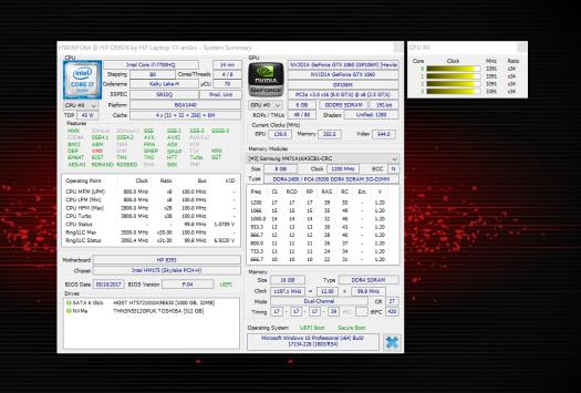スクリーンショット_OMEN by HP 17-an000_スペック_01