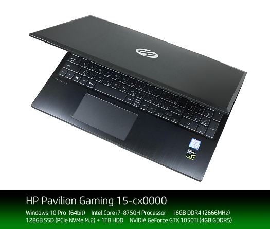 HP-Pavilion-Gaming-15-cx0000_レビュー_180918_01a