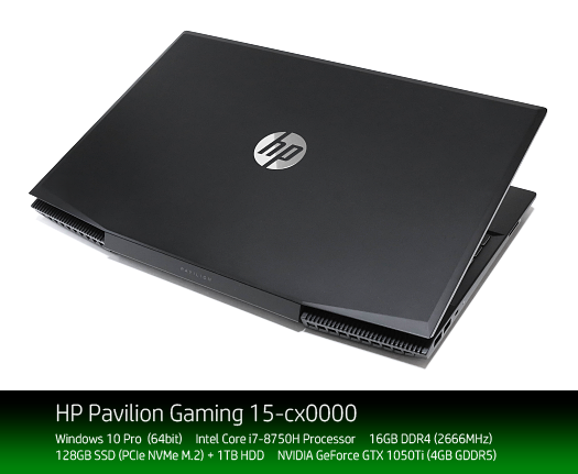 HP-Pavilion-Gaming-15-cx0000_レビュー_180918_02a