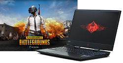 250_OMEN-by-HP-15-dc0000_PUBG_180928_02b.png
