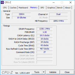 CPU-Z_04_20180904184405734.png