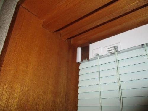 内窓セパレート