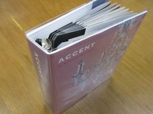 富士工業 ACCENT vol.2