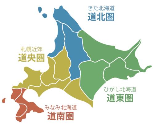 bnr_areamap_big.png