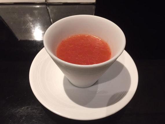 スープ_海老昌