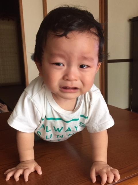泣き虫_1