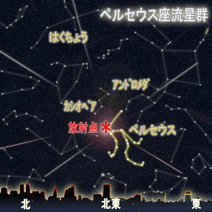 enta_star_peruseusu[1]