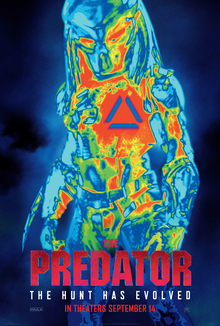 The_Predator_official_poster.jpg