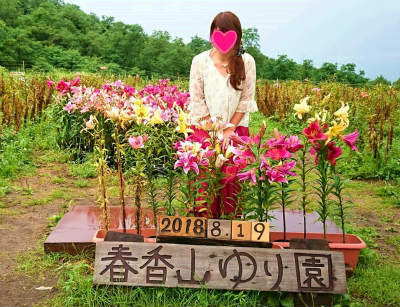 2018年8月オーンズ3-crop