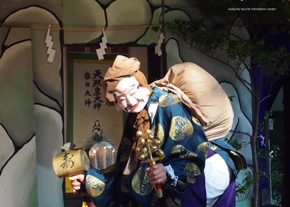 赤井諏訪神社例大祭にて山外舞が奉納されます! [平成30年8月20日(月)更新] 山外舞5