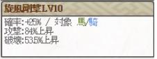 旋風5.5
