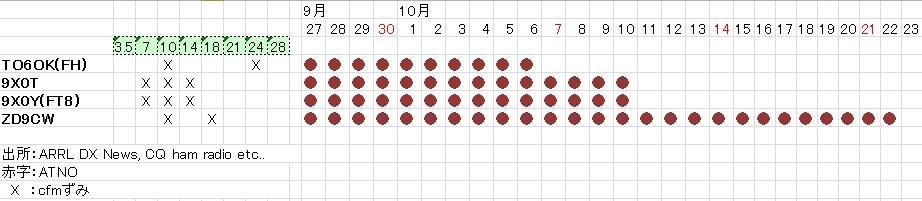 DX_Calendar.jpg