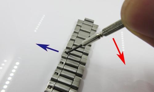 diy-bandsize-step14.jpg