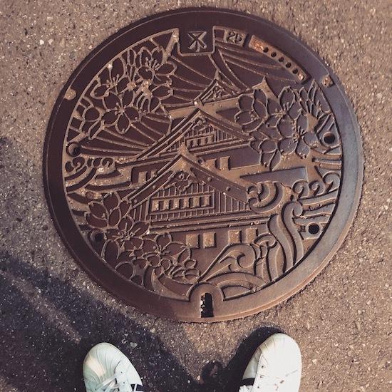 manhole_2018101220403545b.jpg