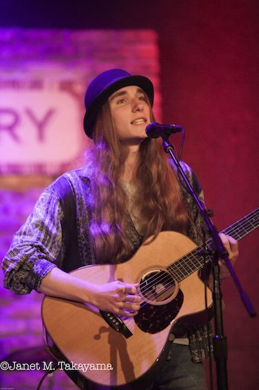 Sawyer Fredericks2