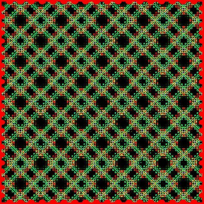 チェック333ヒストグラム_エッジの光彩_エンベロープリサイズ