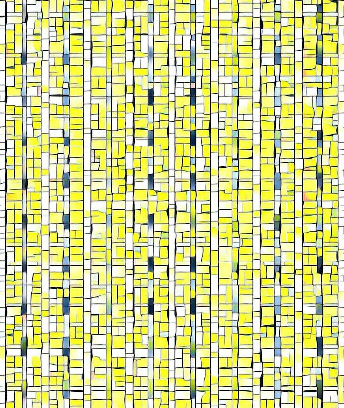 ポップアート20171207_processedリサイズ