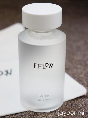 FFLOW_フロウ_オイルス_カーミング_スキン_化粧水_8
