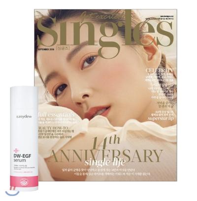19_韓国女性誌_Singles_シングルズ_2018年9月号1-1