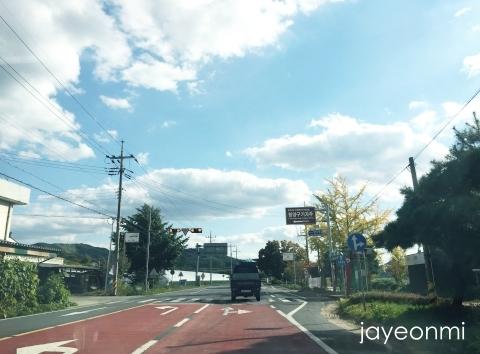 CN-Storyの旅_忠清南道_2018年10月_韓国地方旅行_4