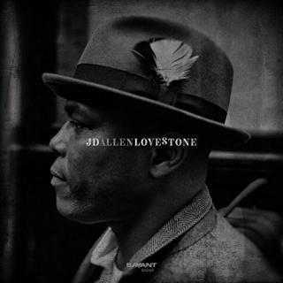 LoveStone.jpg