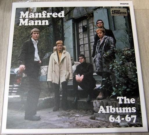 Mann4LPs (19)