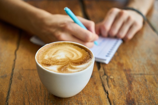 coffee-2608864_1920(1).jpg
