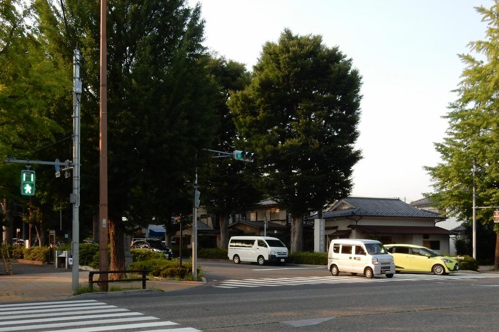 箱根 177