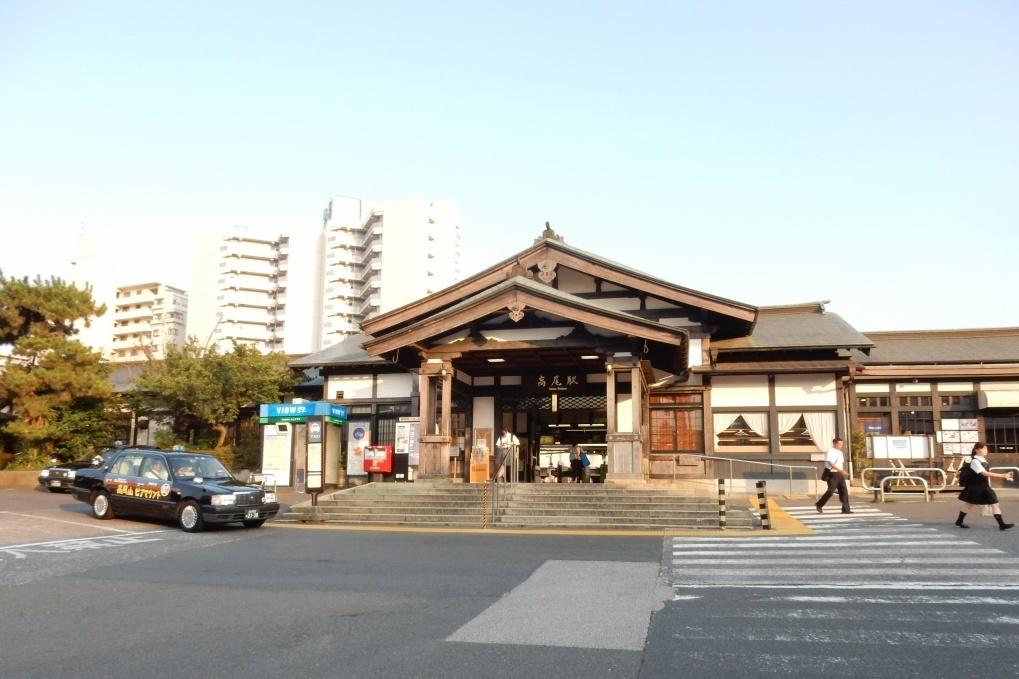 箱根 215