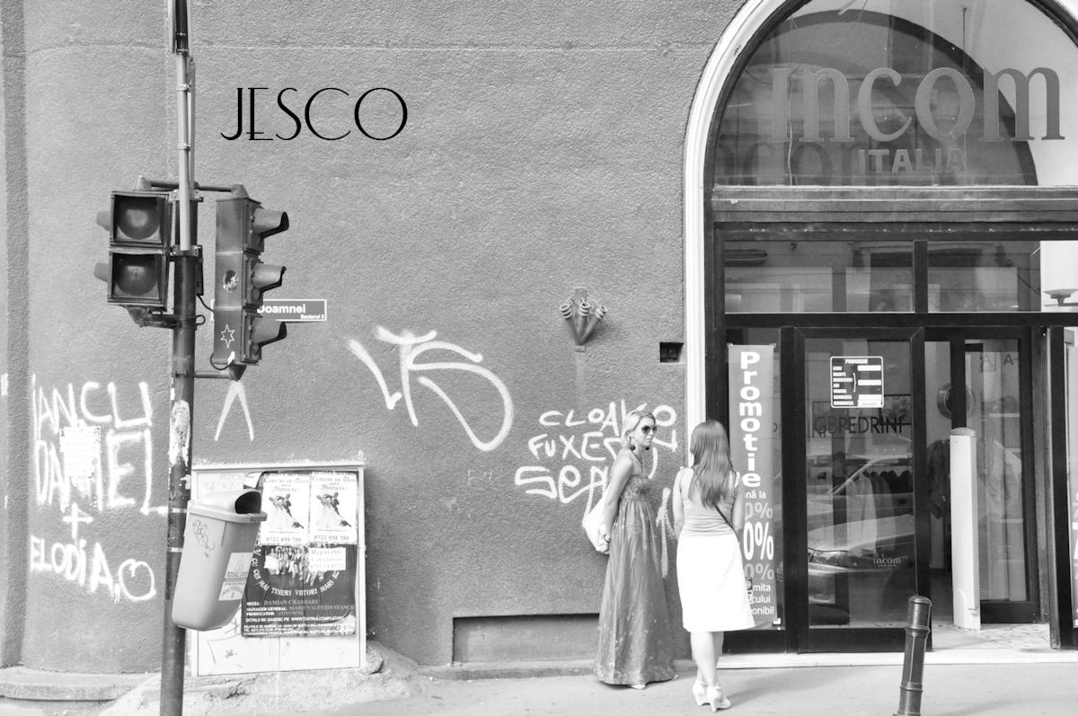jesco_consulting_buca.jpg