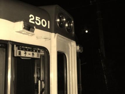 P1000934 (800x600)