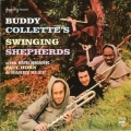 Buddy Collette And His Swinging Shepherds