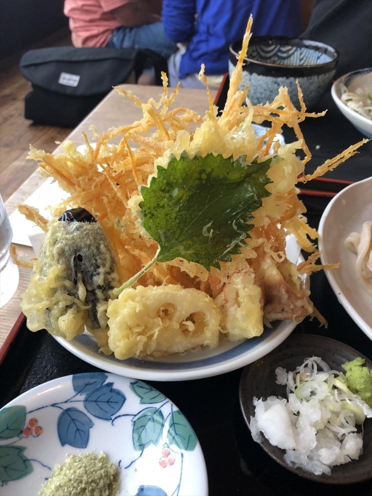 syouji (2)
