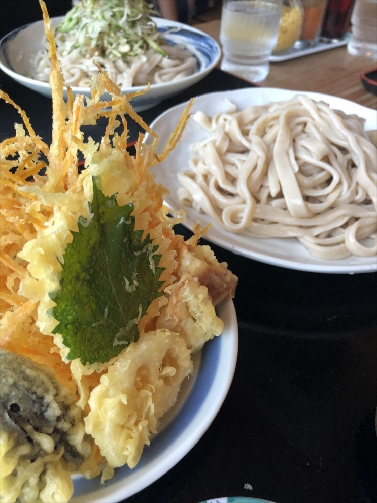 syouji (3)